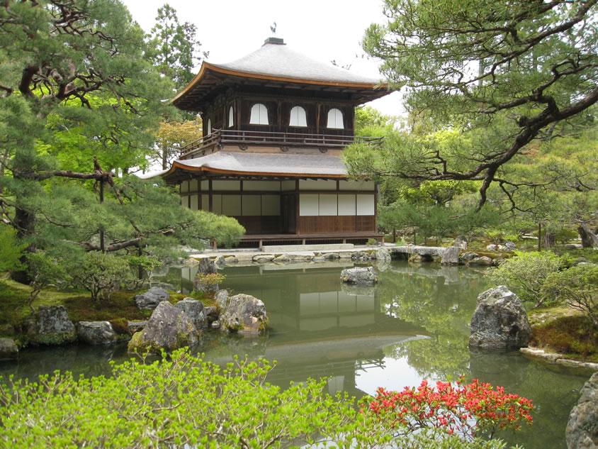 古都京都の文化財の画像 p1_26