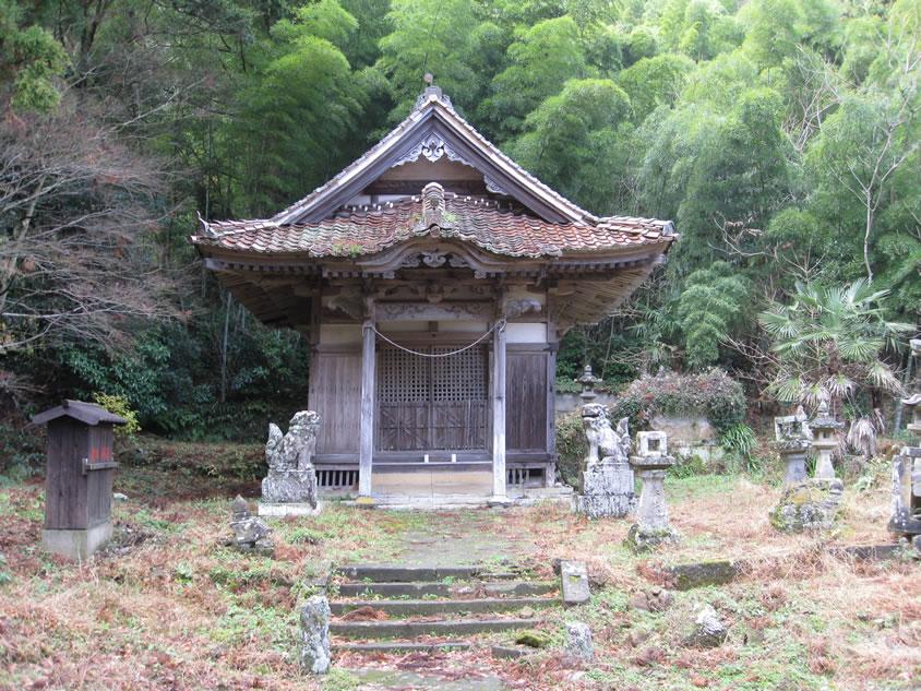 石見銀山遺跡とその文化的景観の画像 p1_9