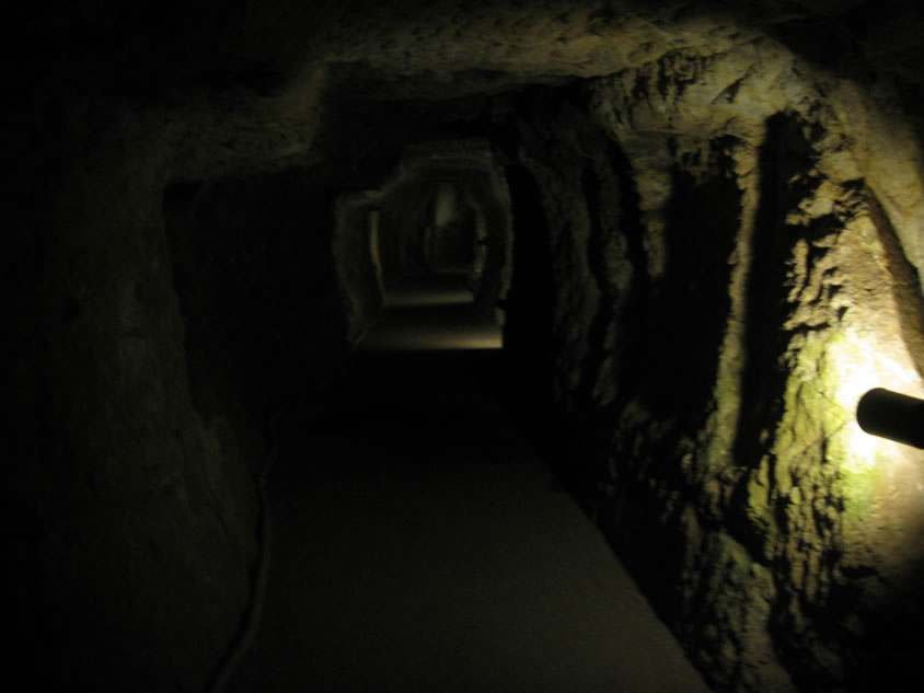 石見銀山遺跡とその文化的景観