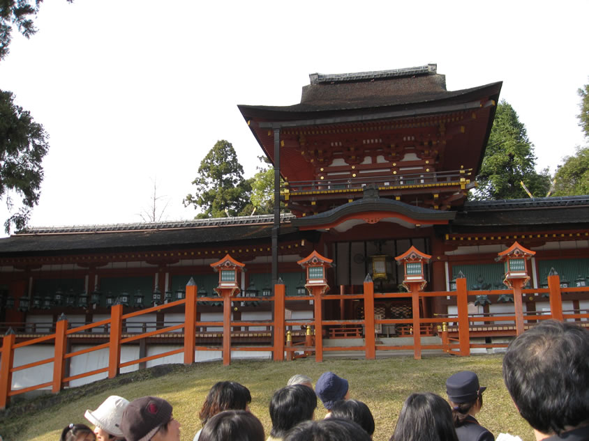 古都奈良の文化財の画像 p1_33