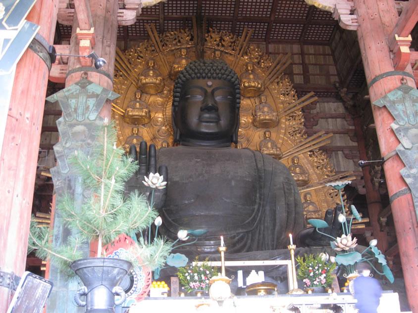 古都奈良の文化財の画像 p1_30