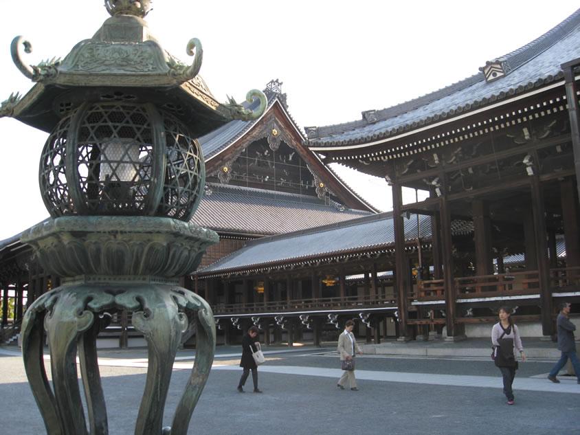 古都京都の文化財の画像 p1_11