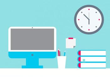 リサイクル対象家電とパソコンの処分をする際の7つの選択肢