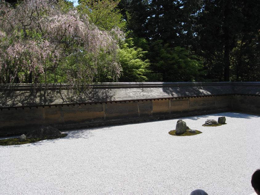 古都京都の文化財 古都京都の文化財 守りたい世界遺産 古都京都の文化財 お問い合わせ・ご相談はお