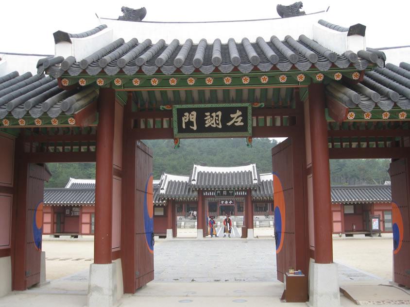 水原華城の画像 p1_3