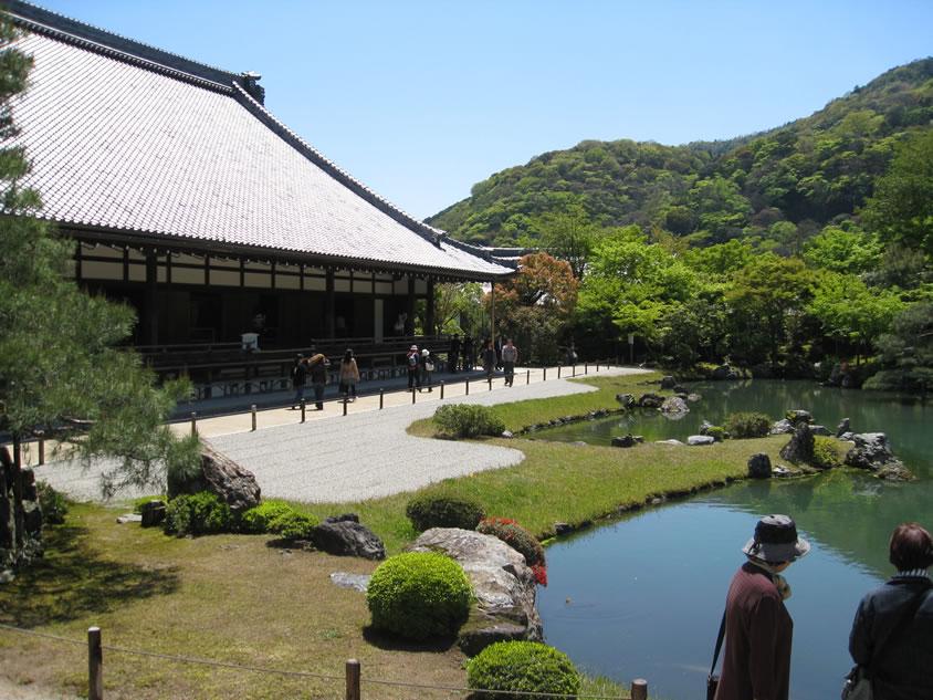 古都京都の文化財の画像 p1_37