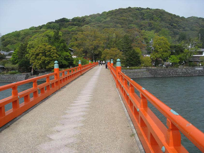 古都京都の文化財 古都京都の文化財|守りたい世界遺産 古都京都の文化財 お問い合わせ・ご相談はお